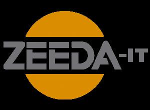 Zeeda IT